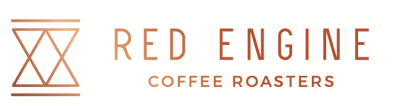RED ENGINE COFFEE ROASTERS